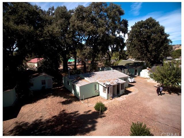 Single Family for Sale at 3885 Alvita Avenue Clearlake, California 95422 United States