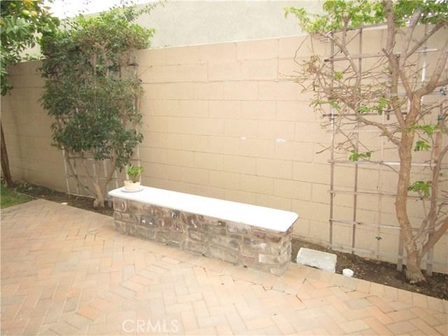 3240 Donovan Ranch Rd, Anaheim, CA 92804 Photo 37