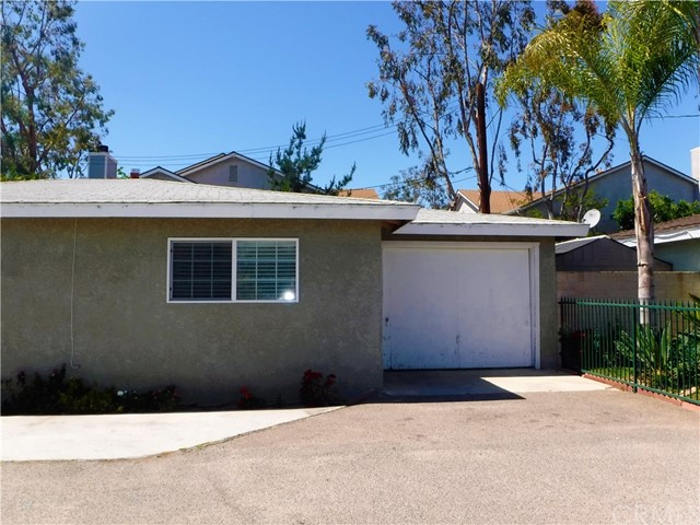 916 W 18th Street Costa Mesa, CA 92627 - MLS #: OC17094833