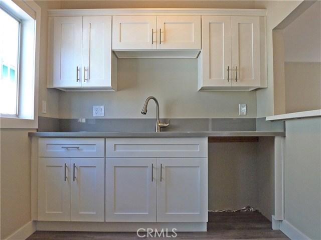Casa Unifamiliar por un Venta en 11935 167th Street 11935 167th Street Artesia, California 90701 Estados Unidos