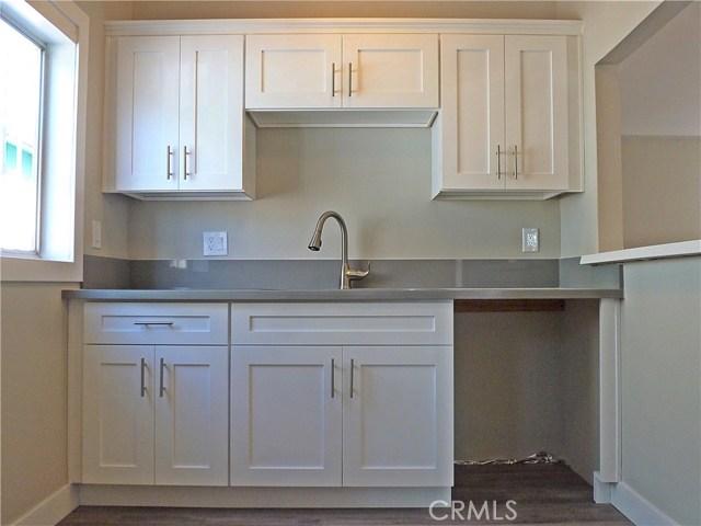 Single Family Home for Sale at 11935 167th Street 11935 167th Street Artesia, California 90701 United States