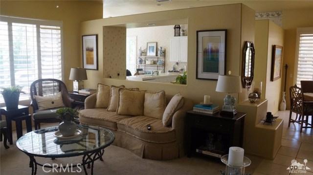 215 Strada Nova Palm Desert, CA 92260 - MLS #: 217025328DA