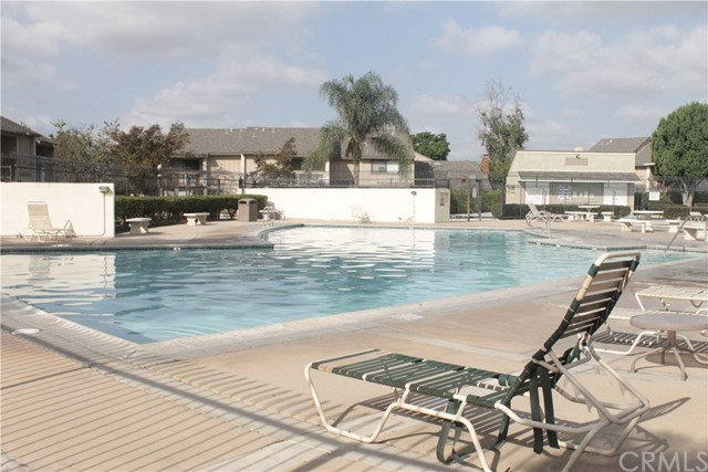 1381 S Walnut St, Anaheim, CA 92802 Photo 30