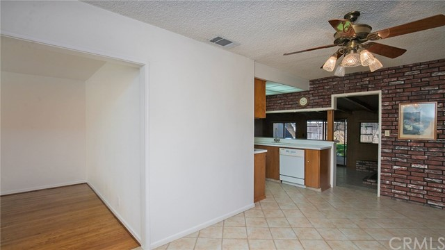 4425 Walnut Av, Long Beach, CA 90807 Photo 8