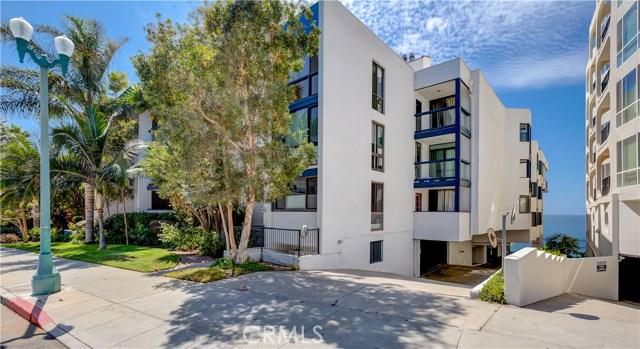 575 Esplanade 303, Redondo Beach, CA 90277