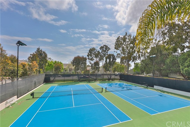 17 Tribute Court 297, Newport Beach, CA 92663, photo 46
