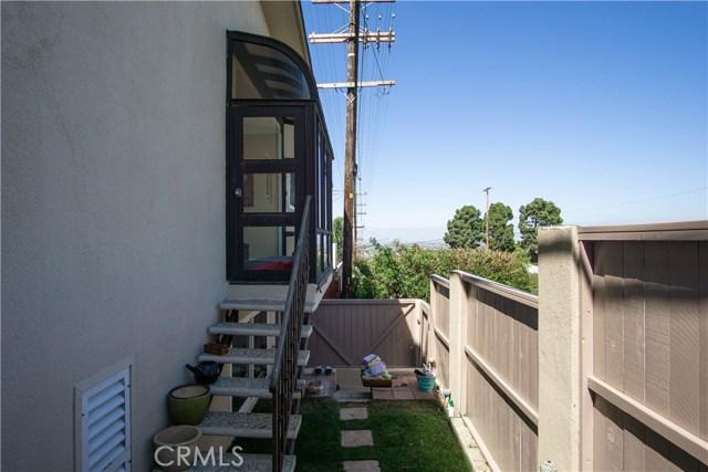 989 Calle Miramar, Redondo Beach, CA 90277 photo 56