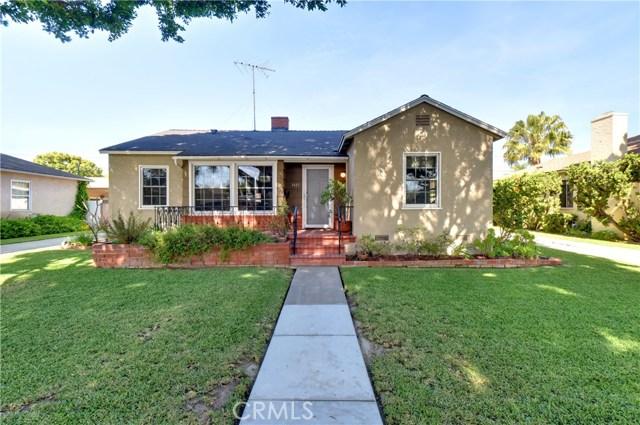 3443 Heather Rd, Long Beach, CA 90808 Photo 0