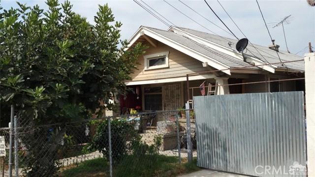 1425 Normandie Avenue, Los Angeles CA: http://media.crmls.org/medias/1a6ea515-eb99-4105-8591-c80e4566aea6.jpg