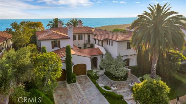 9 Greens Bluff, Newport Coast CA: http://media.crmls.org/medias/1a6eedc8-5f5d-4e97-8db5-7c4675fa261d.jpg