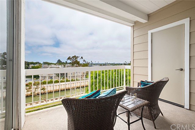 One of Huntington Beach 2 Bedroom Homes for Sale at 20331  Bluffside Circle