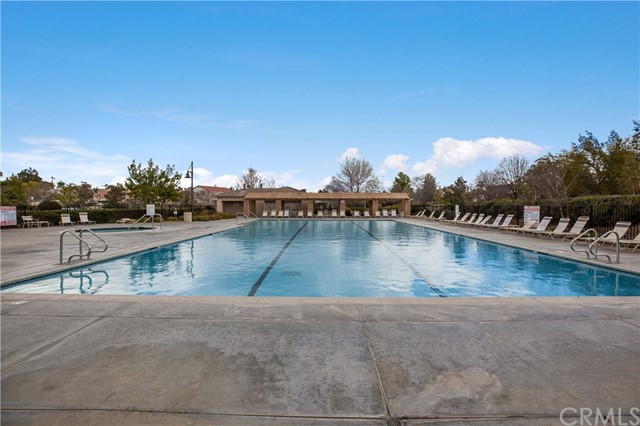 41120 Chemin Coutet, Temecula, CA 92591 Photo 46