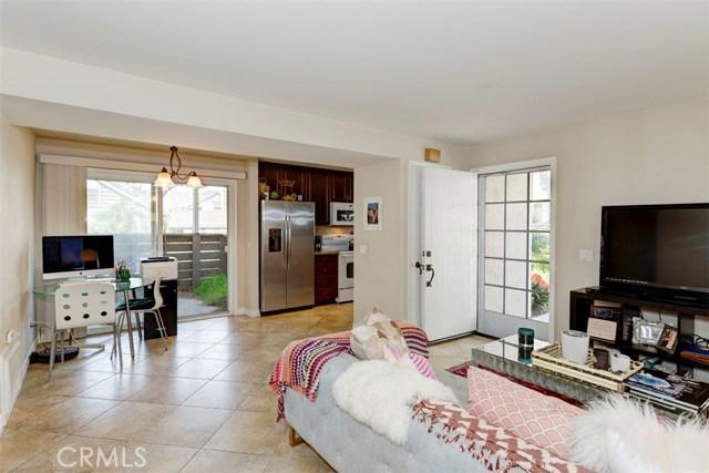 34142  Selva Road, Monarch Beach, California
