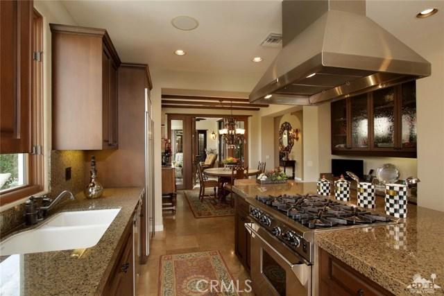78130 Coral Lane, La Quinta CA: http://media.crmls.org/medias/1a7384ad-f5ee-484e-b0e1-c377a7cd1c39.jpg
