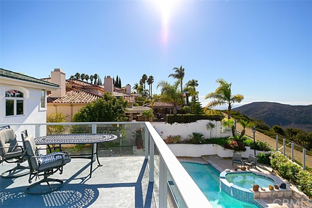 13 San Simeon Laguna Niguel, CA 92677 - MLS #: OC18285314