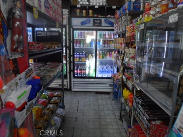 2808 S Central Av, Los Angeles, CA 90011 Photo 10