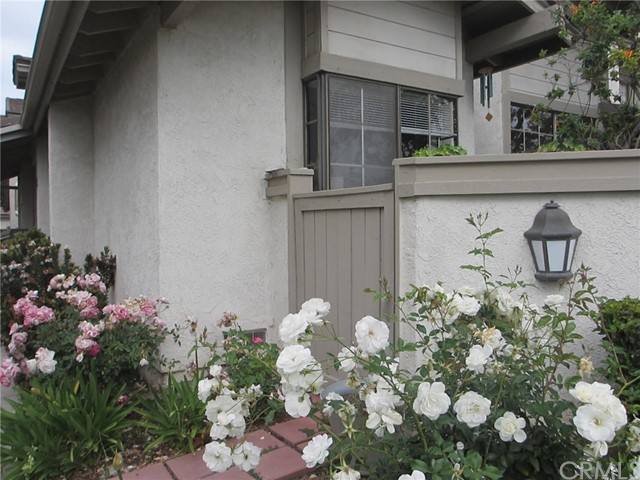 8 Evening Breeze, Irvine, CA 92603 Photo 16