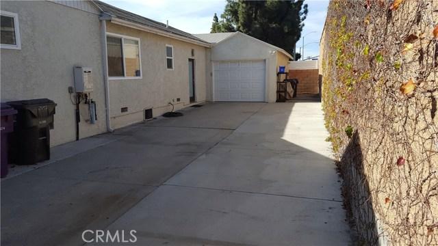 2557 Ximeno Av, Long Beach, CA 90815 Photo 38