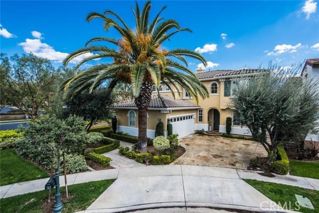 32 Lindcove, Irvine, CA 92602 Photo 63