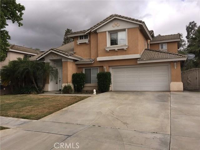 1240 Carriage Lane, Corona, CA 92880