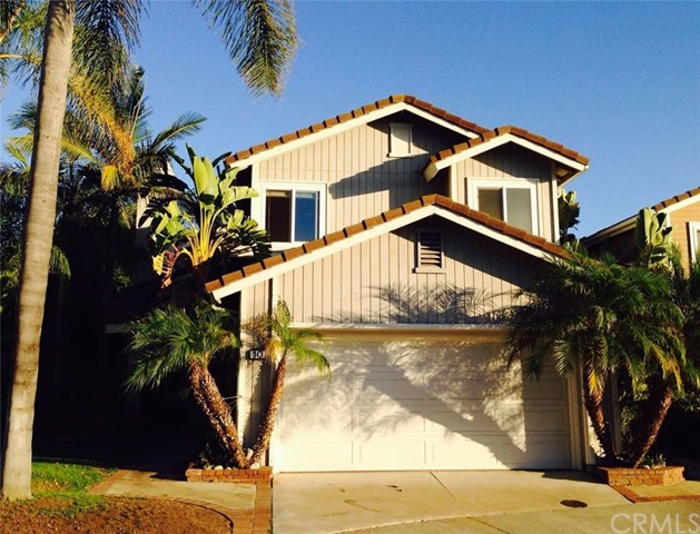 Single Family Home for Sale at 10 Sand Irvine, California 92614 United States