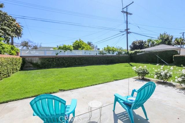 2846 Clark Av, Long Beach, CA 90815 Photo 19