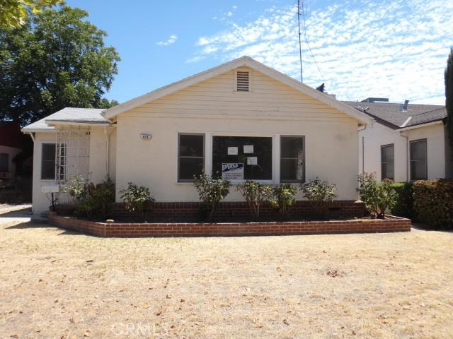 Real Estate for Sale, ListingId: 34454273, Fresno,CA93728