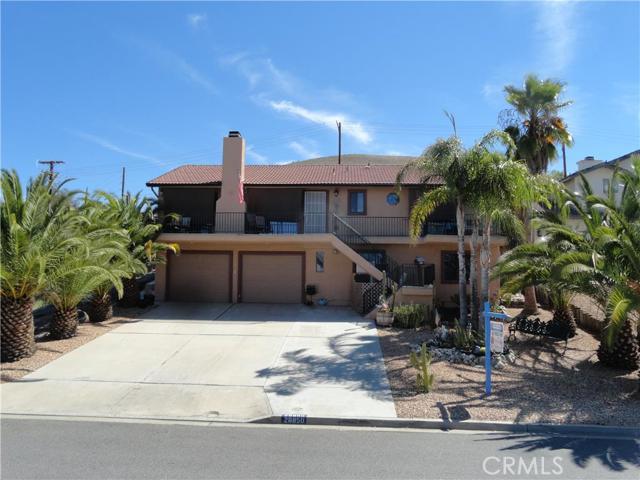 Real Estate for Sale, ListingId: 34524823, Canyon Lake,CA92587