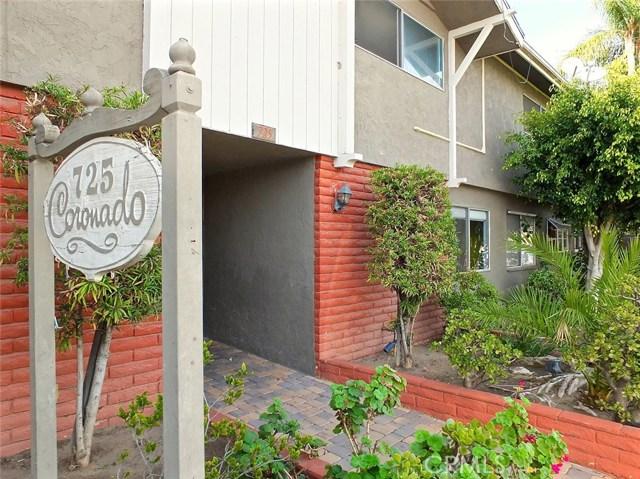 725 Coronado Av, Long Beach, CA 90804 Photo 0