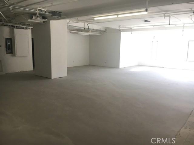 Offices for Sale at 25550 Hawthorne Boulevard 25550 Hawthorne Boulevard Torrance, California 90505 United States