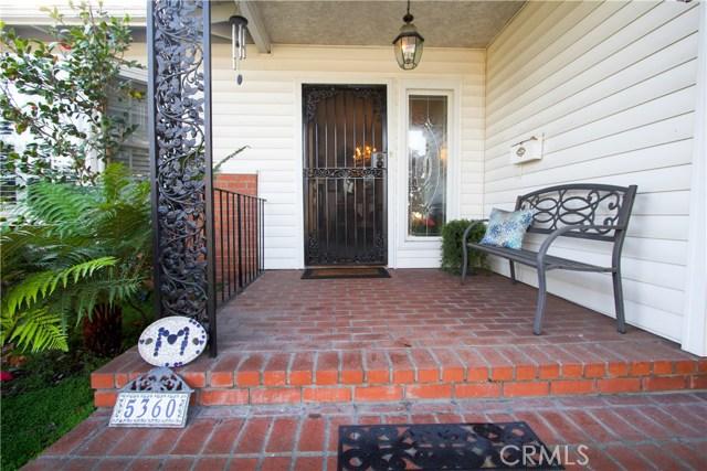 5360 E 28th St, Long Beach, CA 90815 Photo 3