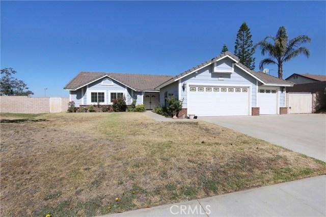 11545 Slawson Avenue, Moreno Valley CA: http://media.crmls.org/medias/1a7eeabb-c1b5-4d21-9f9a-f06e4482f6dd.jpg