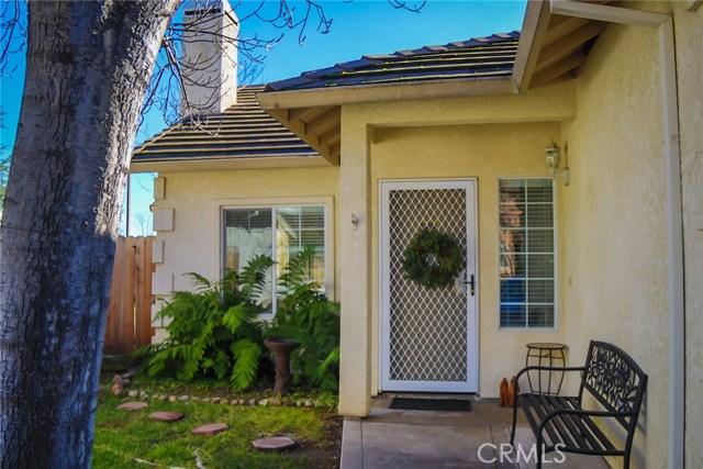4 Ginger Lane, Chico CA 95928