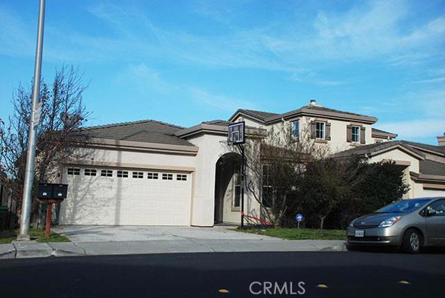 320 Bay Ridge Drive, Daly City CA: http://media.crmls.org/medias/1a836c0e-f4a8-47a8-b3e0-68ded7c895ec.jpg