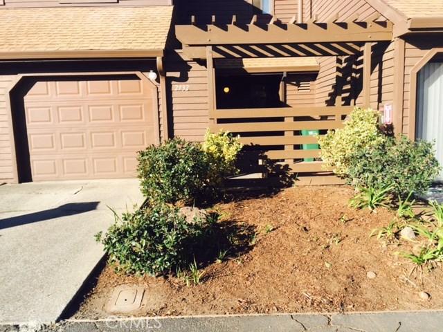 2932 Pennyroyal Drive, Chico, CA 95928