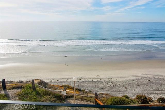 Condominium for Sale at 441 Sierra Avenue Unit 310 441 S Sierra Avenue Solana Beach, California 92075 United States