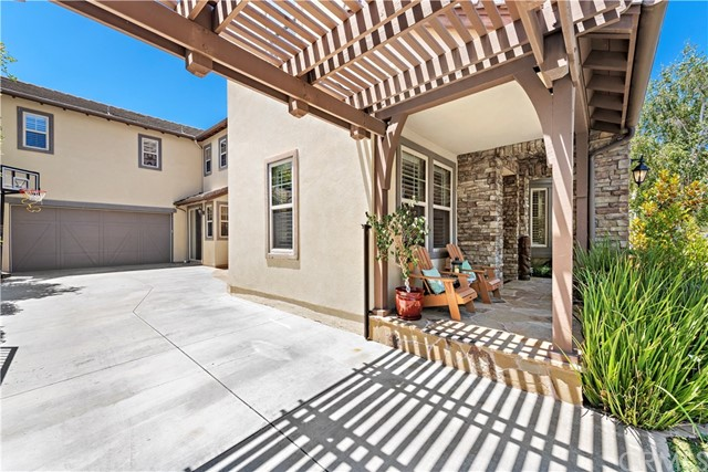 1a86a98f-74a8-4922-b587-216e198d5356 8 Calliandra Street, Ladera Ranch, CA 92694 <span style='background-color:transparent;padding:0px;'><small><i> </i></small></span>