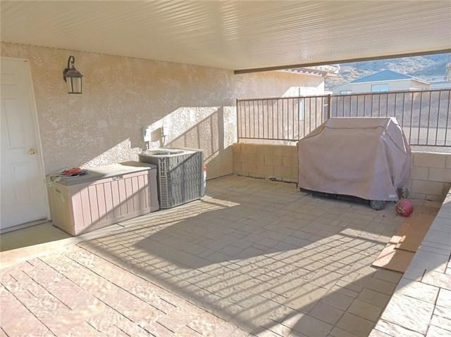57130 Selecta Avenue, Yucca Valley CA: http://media.crmls.org/medias/1a871090-d95d-40df-9fce-a5b8d24f3907.jpg