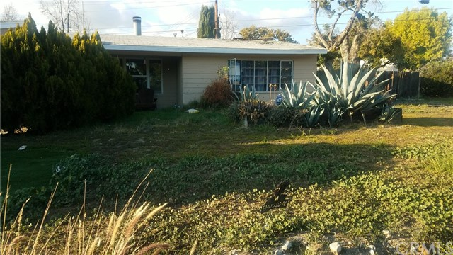 187 Brown Drive Claremont, CA 91711 - MLS #: CV18272186