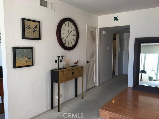 2906 Camino Capistrano # A San Clemente, CA 92672 - MLS #: CV17111135