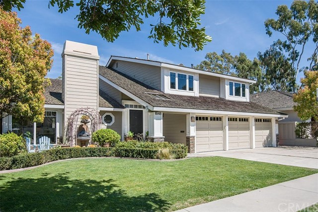 1848 Port Tiffin Place Newport Beach, CA 92660