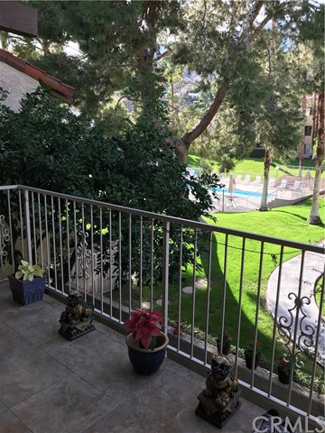 Condominium for Sale at 2190 Palm Canyon Unit 53 2190 S Palm Canyon Palm Springs, California 92264 United States