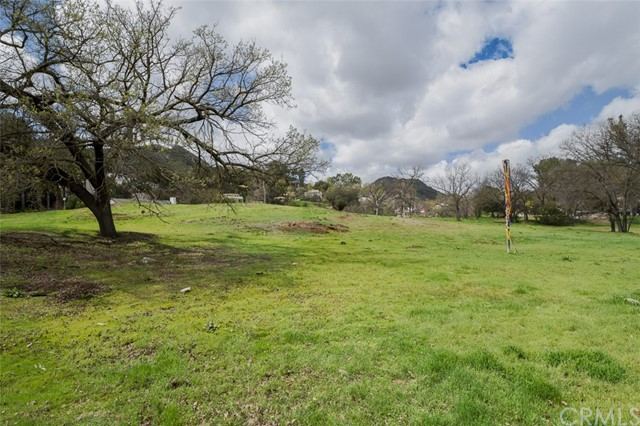 29139 Crags Drive, Agoura Hills CA: http://media.crmls.org/medias/1a8d3fc6-2478-479d-a9ea-edada32a5655.jpg