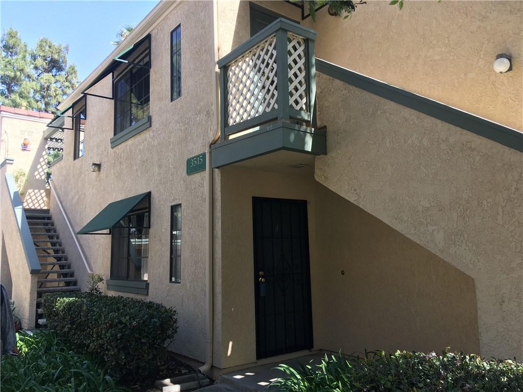 3515 W Stonepine Ln, Anaheim, CA 92804 Photo 4