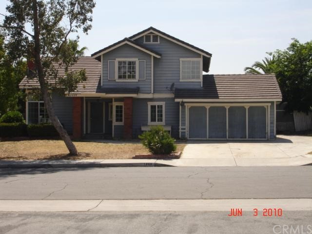 1448 Joyce Avenue, Rialto, CA 92376, 3 Bedrooms Bedrooms, ,3 BathroomsBathrooms,Residential,For Sale,Joyce,I10068733