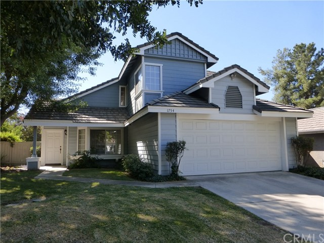 , CA  is listed for sale as MLS Listing EV17230428
