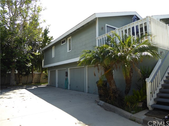 177 19th Street B, Costa Mesa, CA, 92627