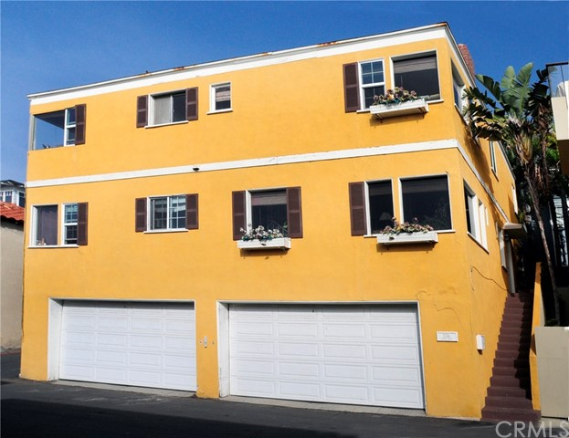 Address not available!, ,Residential Income,For Sale,Ocean,SB19039943