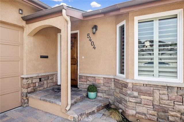 5404 Palos Verdes Blvd, Torrance, CA 90505 photo 4