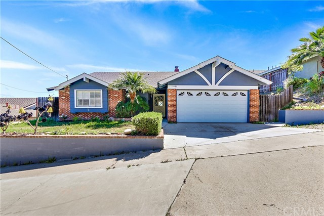 33582 Palo Alto Street Dana Point, CA 92629